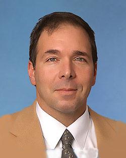 Aldo T. Iacono, MD