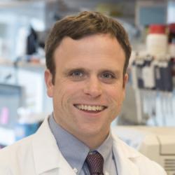 Christopher Mason, PhD