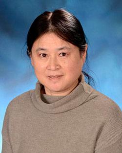 Su Xu, PhD