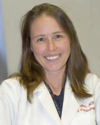 Erika D. Feller, MD