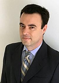 Ricardo Pietrobon, MD, PhD, MBA