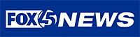 Fox-45-News