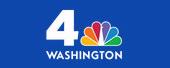NBC4 Washington DC