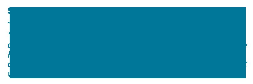 Sanjay Chainani '19 Student Quote