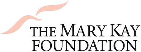 Mary Kay Foundation Logo