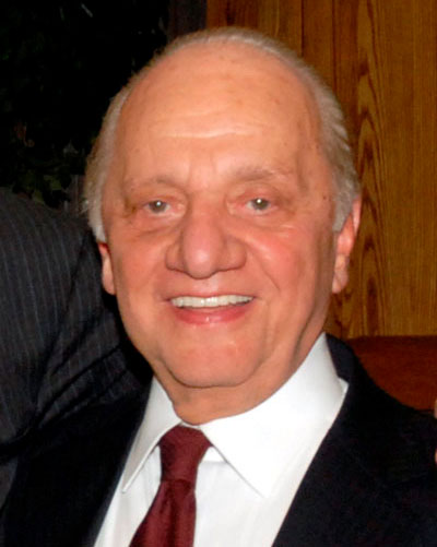 Peter Angelos