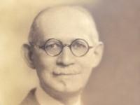 Julius Friedenwald