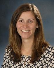 Dr. Elizabeth Lamos