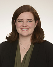 Dr. Jennifer Woodard