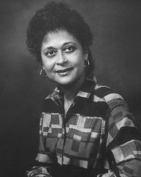 Lois Young-Thomas