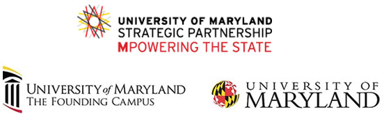 University of Maryland Strategic Partnership - Empowering the State