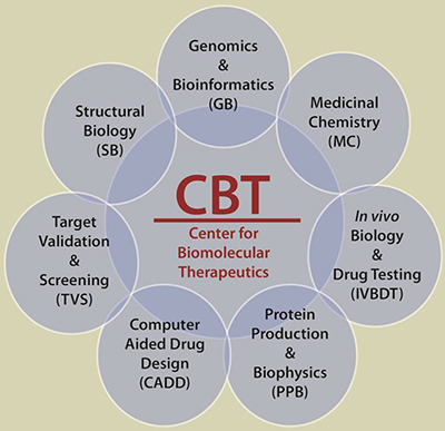 CBT Groups