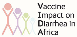 Vaccine Impact on Diarrhea in Africa