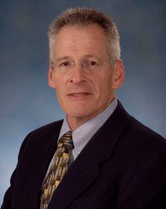 Dr. Faden