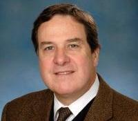 Dr. Richard Colgan