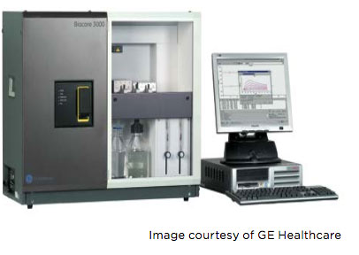 Biosensor Image 01