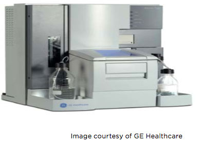 Biosensor Image 02