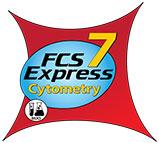FCS Express 7