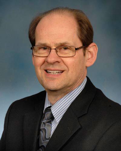Marcelo B. Sztein, MD