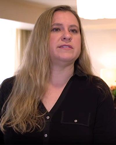 Maureen A. Kane, PhD