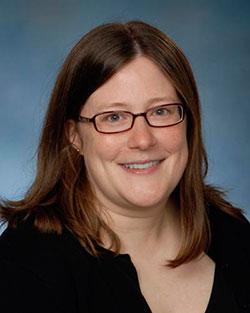 Julie Hotopp, PhD