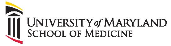 UMSOM Logo