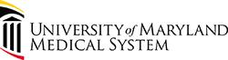 UMMS Logo 250 px wide